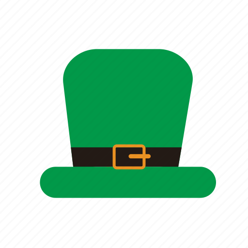 17 maret, day, eco, fashion, green, hat, icon, ireland, irish, leaf, patrick, patrick's day, saint, saint patrick's day, st patrick, st patrick day icon