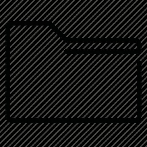 data, doc, file, folder, guardar, save icon