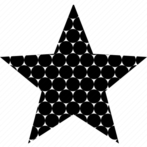 star, starred, starring, stars icon