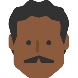 calrissian, lando icon