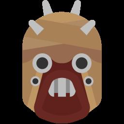 raider, tusken icon