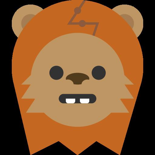 ewok icon