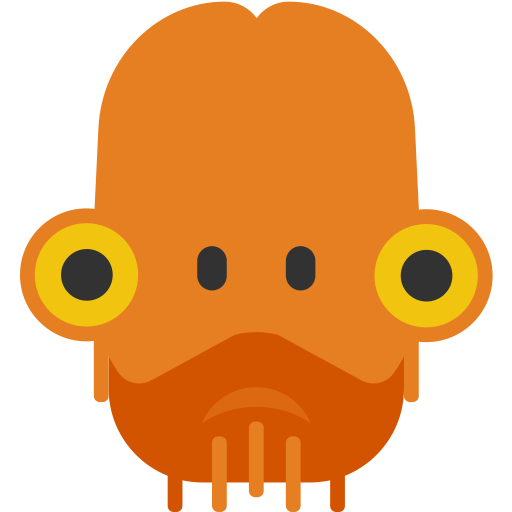 ackbar, admiral, mon calamari, rebel, star wars icon