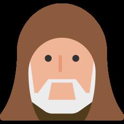kenobi, obiwan icon