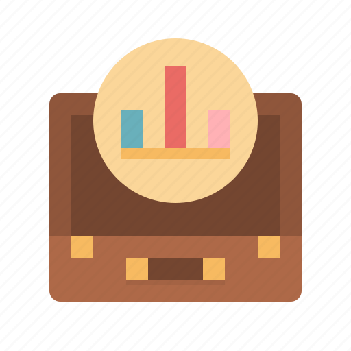 analytic, computer, profits, seo, stats icon