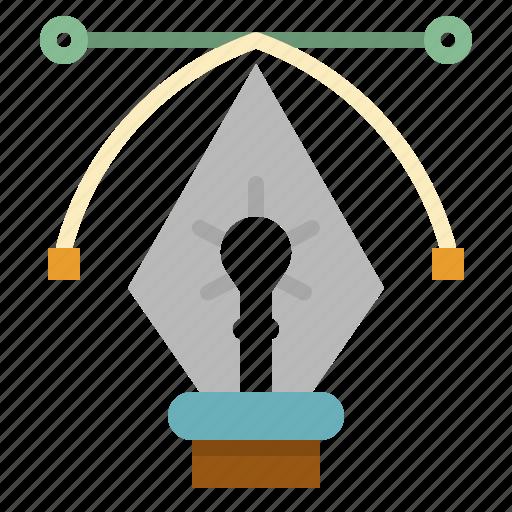 Design, graphic, illustration, seo, web icon - Download on Iconfinder