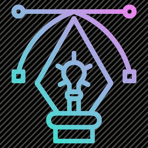 design, graphic, illustration, seo, web icon