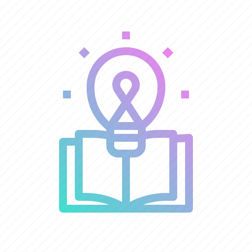 Balloon, education, knowledge, learn, learning icon - Download on Iconfinder