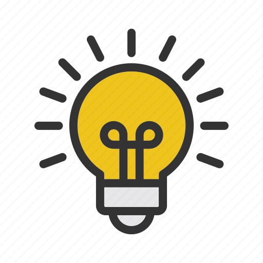 business, concept, finance, marketing, solution, start, up icon