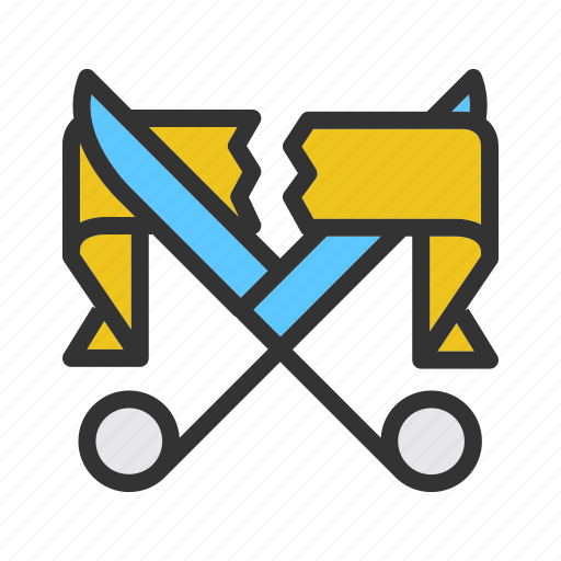 business, concept, deal, finance, marketing, start, up icon