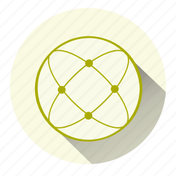 business, connection, expand, internet, network, share, social icon