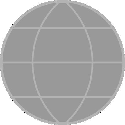 3, website icon