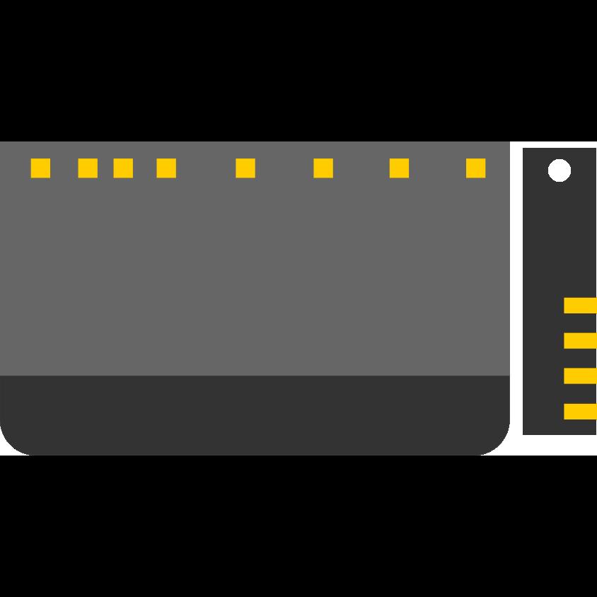 mousepen icon