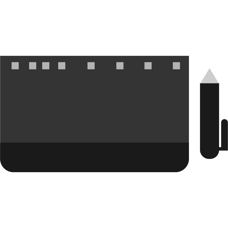 2, mousepad icon