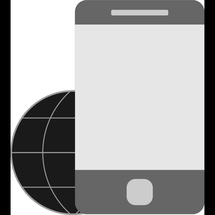 2, website icon