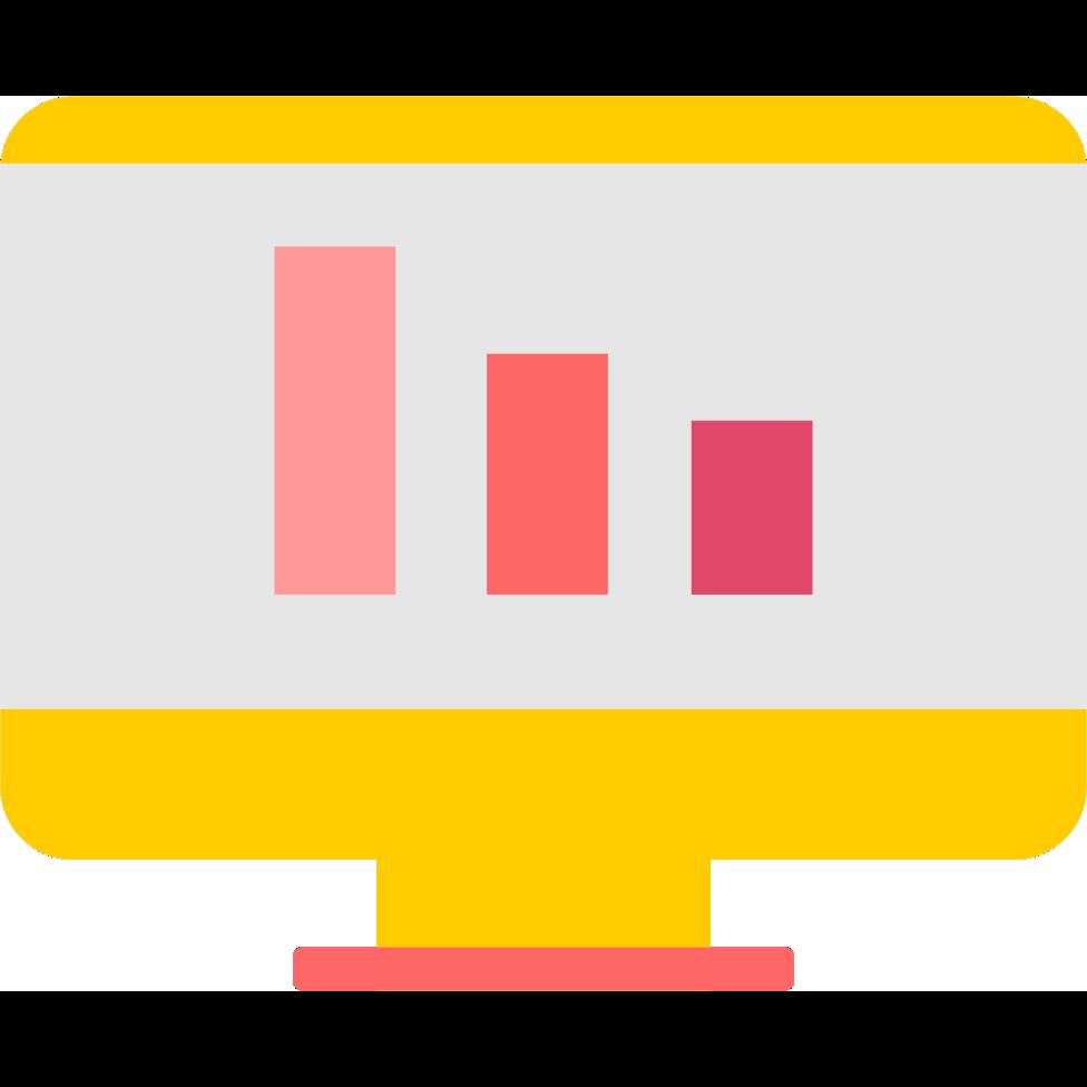 2, traffic icon