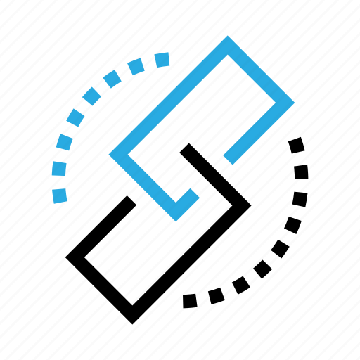 business, connection, cooperation, corporate, office, relation, startup icon