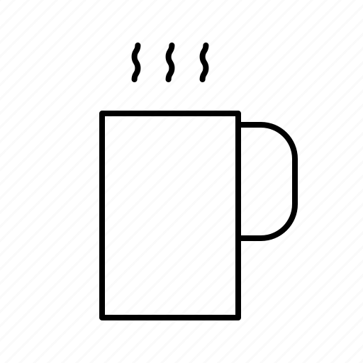 business, coffee, company, office, startup icon