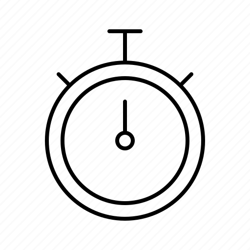 business, company, office, startup, time icon
