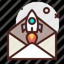 company, envelope, office
