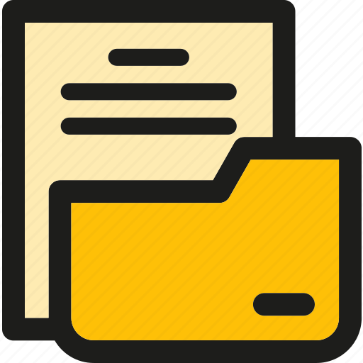 document, documentation, documents, extension, file, folder, paper icon