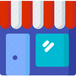 business, buy, commerce, ecommerce, shop, shopping, store icon