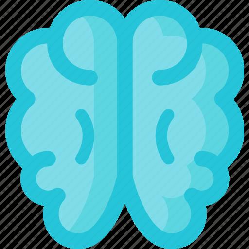 brain, brainstorm, brainstorming, creativity, mind, think, thinking icon