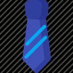 business, clothing, fashion, man, person, seo, tie icon
