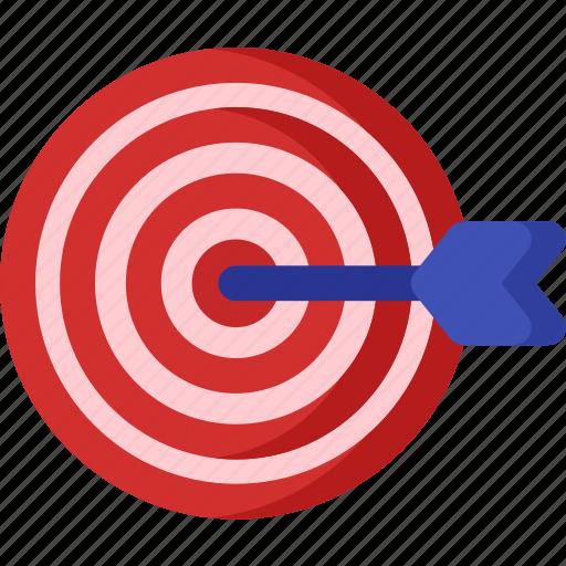 aim, dart, dartboard, marketing, optimization, seo, target icon