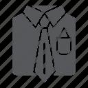 business, costume, male, man, office, suit, tie