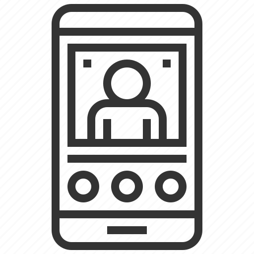 business, finance, marketing, payment, seo, smartphone, startup icon