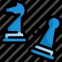 business, chess, finance, marketing, startup, strategy