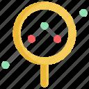 analytics, business, chart, find, graph, line, startup