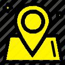 location, map, way, world