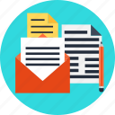 branding, company, corporate, cv, design, mail, presentation