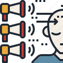 customer, feedback, get, listen, understand