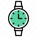appointment, clock, startup, stopwatch, time, timer, watch