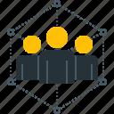 business, cooperation, group, leadership, team, teamwork
