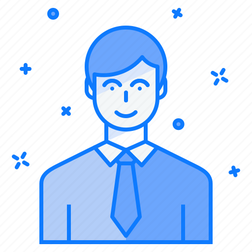 Avatar, businessman, capital, enterpreneur, human, male, profile icon - Download on Iconfinder