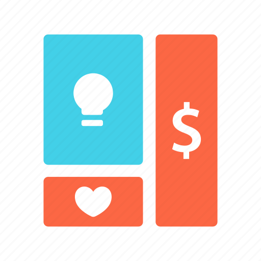 business model, businessman, creative, management, modern, plan, strategy icon