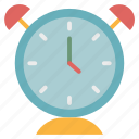 alarm, appointment, clock, schedule, stopwatch, timer, watch icon
