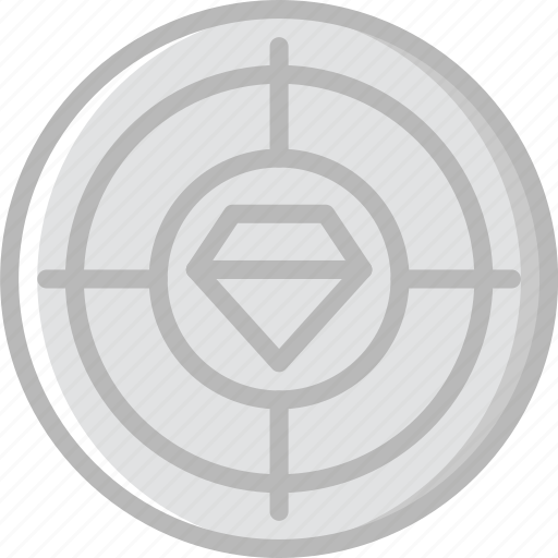 business, company, quality, startup icon