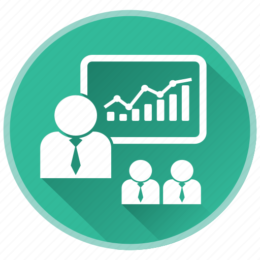 analytic, descriptions, management, product, project icon