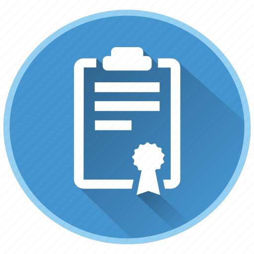 Checklist, documentation, initiation, management, project icon - Download on Iconfinder