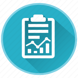 account, management, product, project, status icon