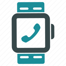 call, clock, measure, smart, sport, time, timer icon