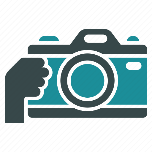 cam, camera, photo, photocamera, photography, pictures, snapshot icon