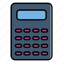 calc, calculation, calculator