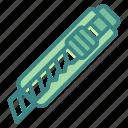 art, blade, cut, cutter, design, handcraft, tool