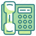 call, offfice, phone, telephone, tools, utensils
